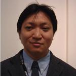 Umejima_150.jpgのサムネール画像