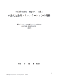 collaboyou report.png